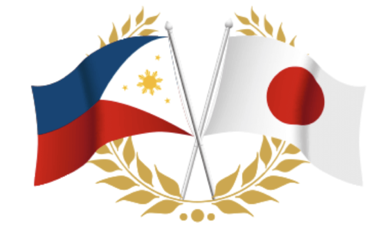 Ph-Jap relationship