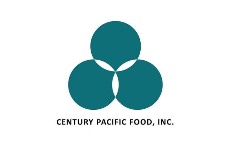 Phil-based food company