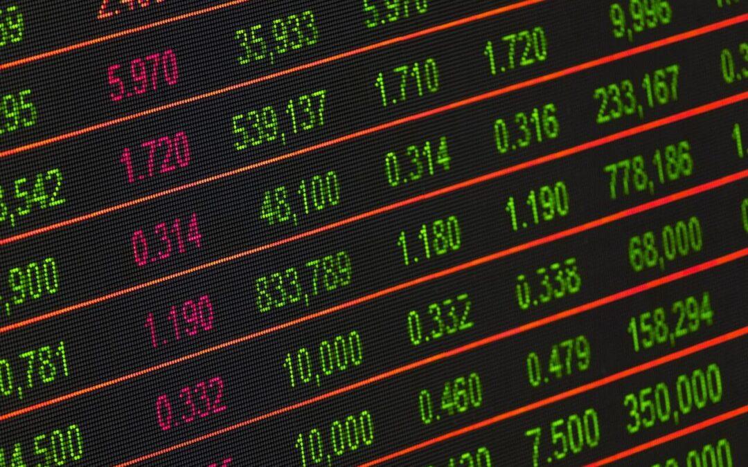 Ph Stock Exchange