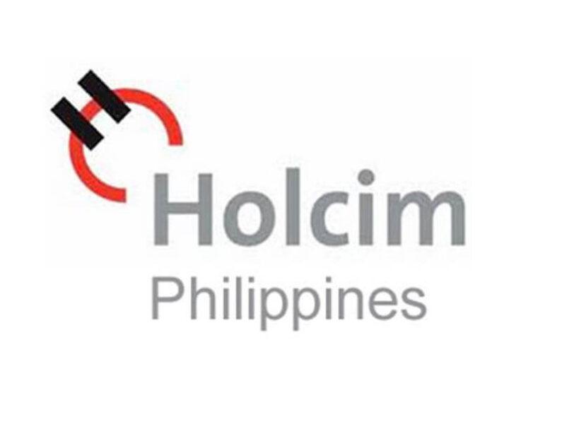 Holcim Philippines