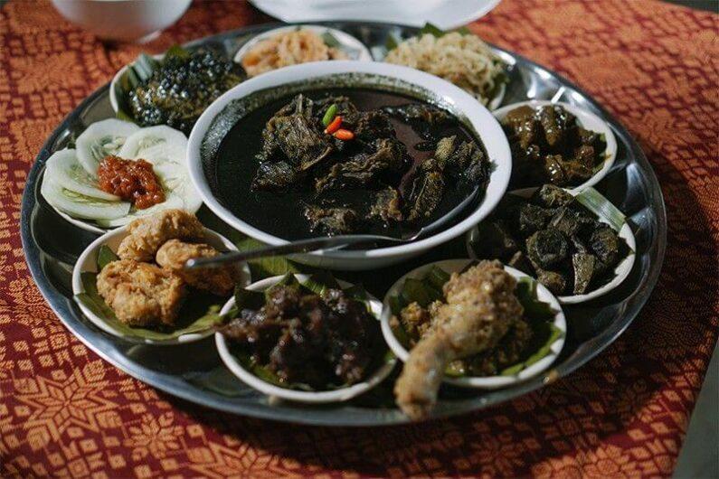 Ph Halal tourism