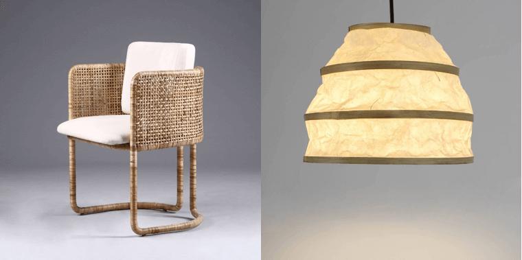 Philippines product designs