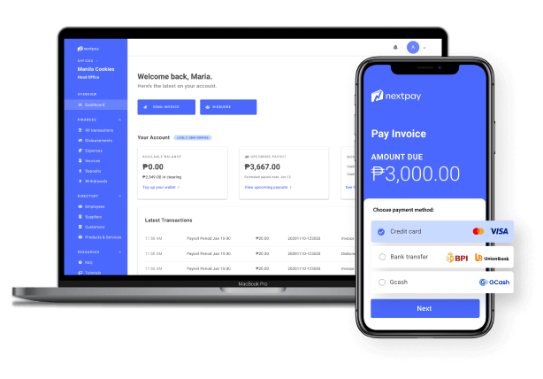 SM Group's Sy family invests $1.6 million in a Philippine fintech firm
