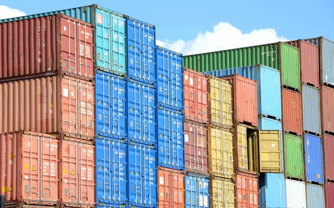 Philippine-exports