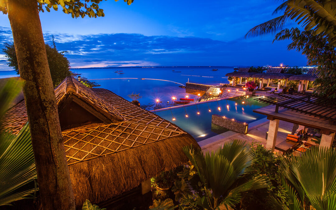 Cebu tourism plays key role in Philippines economic recovery