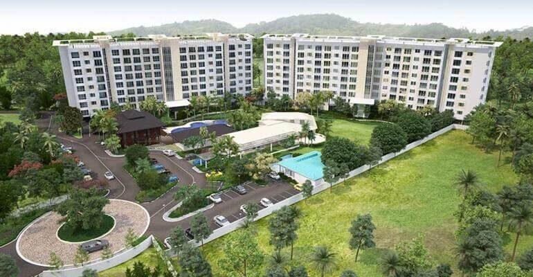 Condominium-market