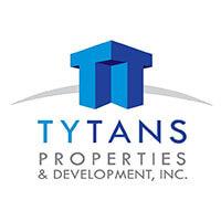 Logo Tytans