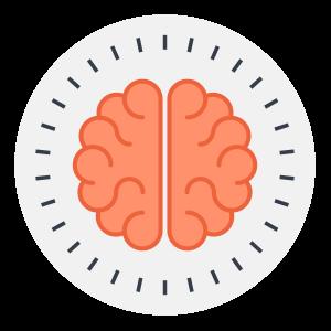 Easy Hr Process Brainstorm