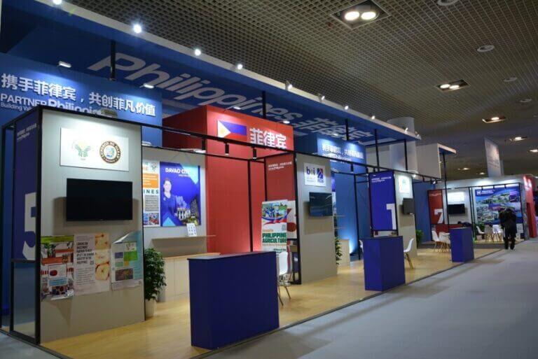 China-trade-fair