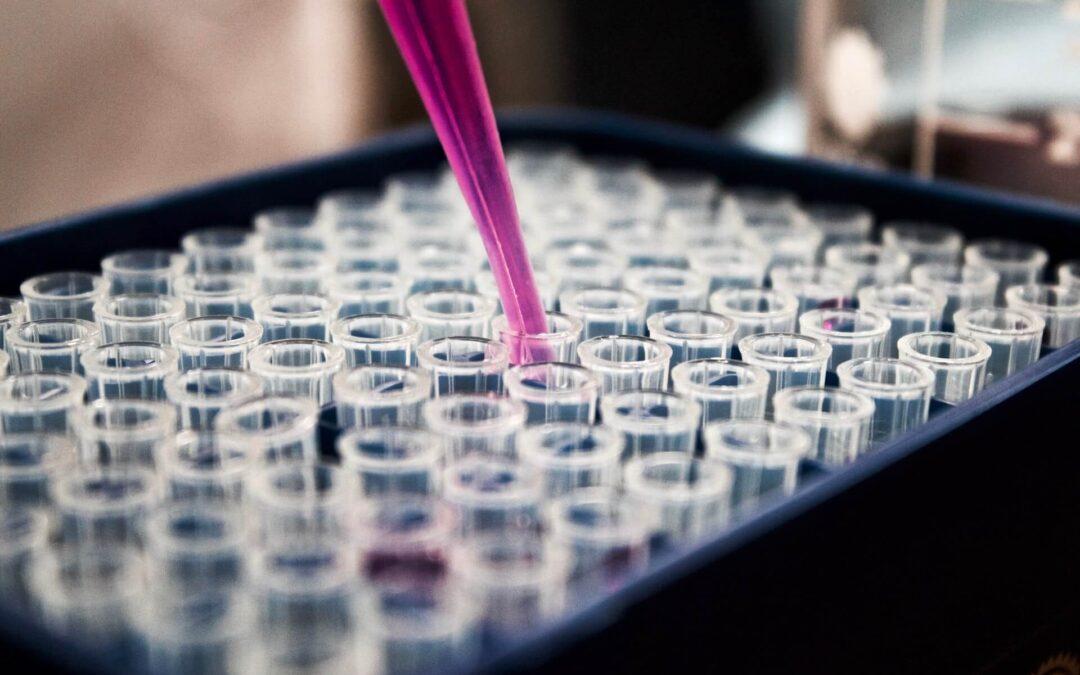 diagnosis-research-facility