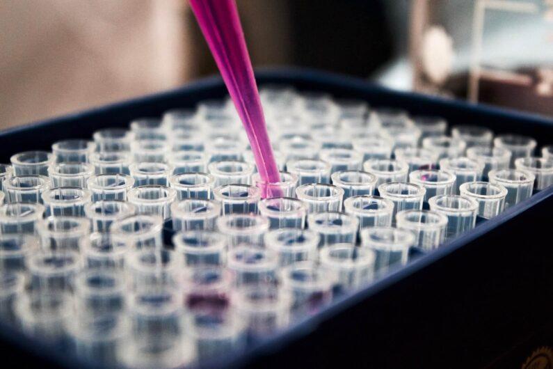 フィリピン政府は、より良い疾病診断研究施設に1億7,500万ポンドを配分