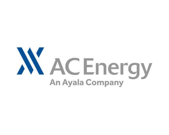 AC-Energy-Corp