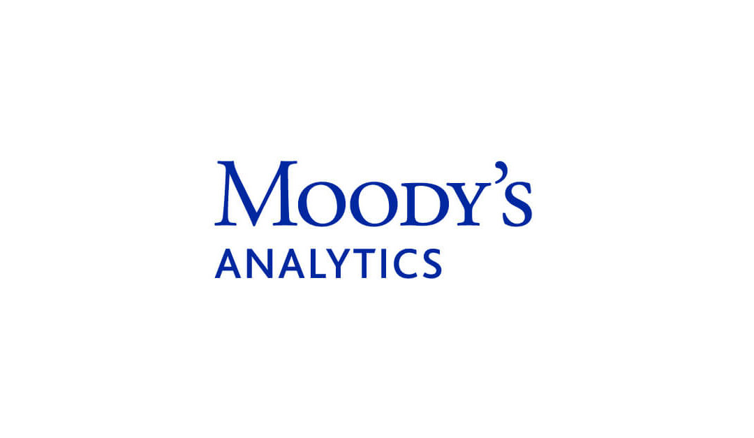 Moody's-Analytics
