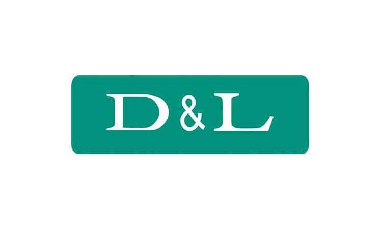 D&L-industries