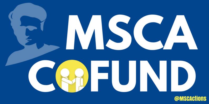 Filipino scientist receives Marie Skłodowska-Curie Actions (MSCA) COFUND Fellowship