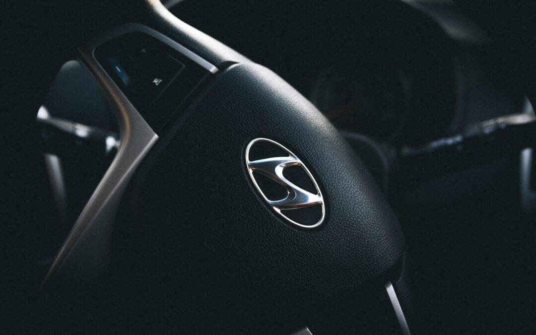 Hyundai-Ph