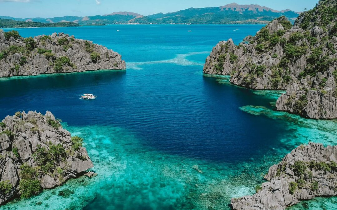 Palawan-next-filming-location