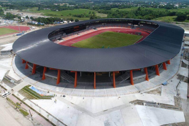 NCC-athletics-stadium