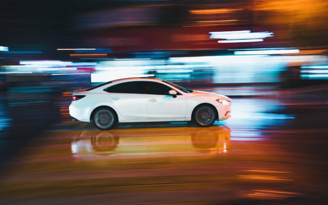 automotive-vehicle-sales