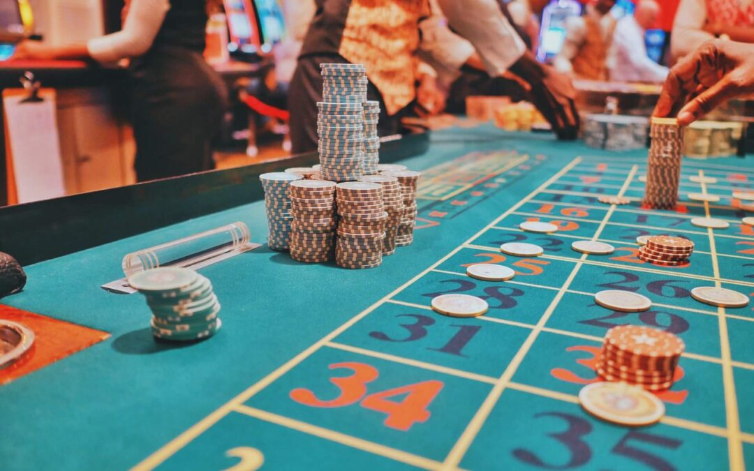 tourism-gaming-prospects