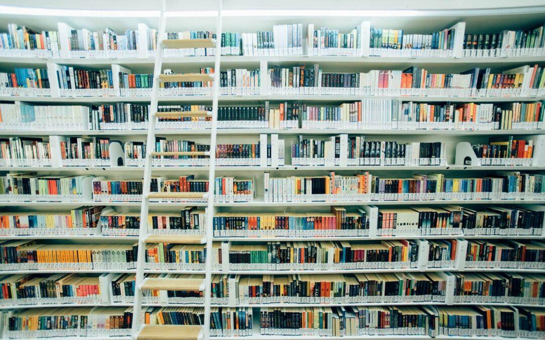 Phoenix-publishing-house-inc