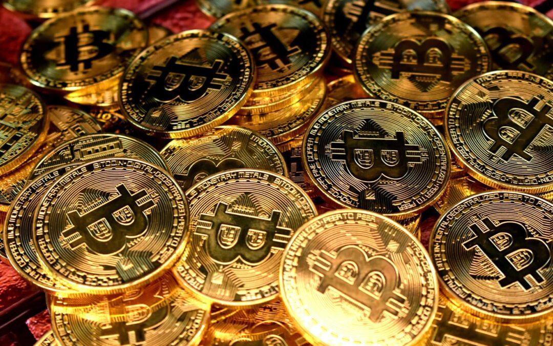 cryptocurrency-adoption