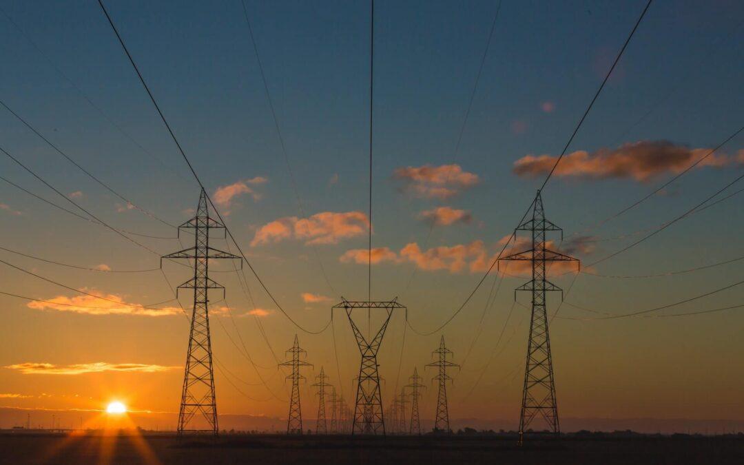 Masbate-Palawan-electricity