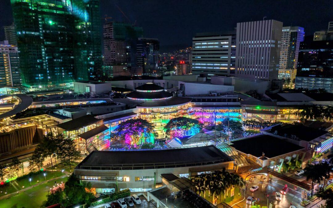 Cebu-reclamation-project