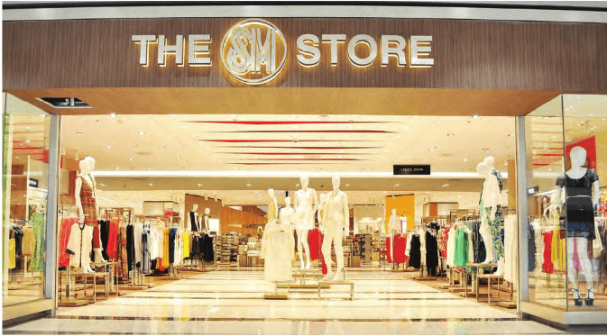 SM-store-financial-planning