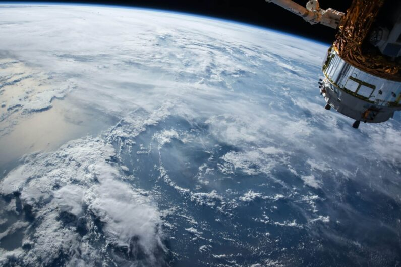 Philippines seeks Japan's help to protect ozone layer