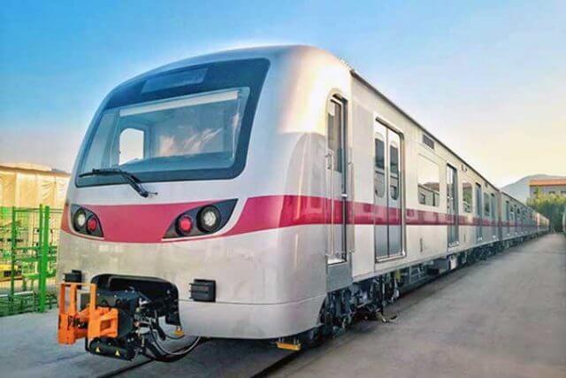 Trains-for-MRT-7