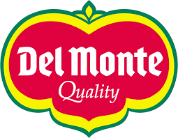 Del-Monte-maintains-recovery