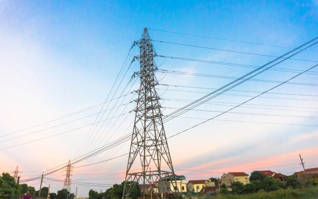 Energy-demand-shows-improvement