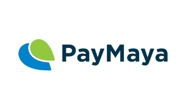 PayMaya-on-digibank-license