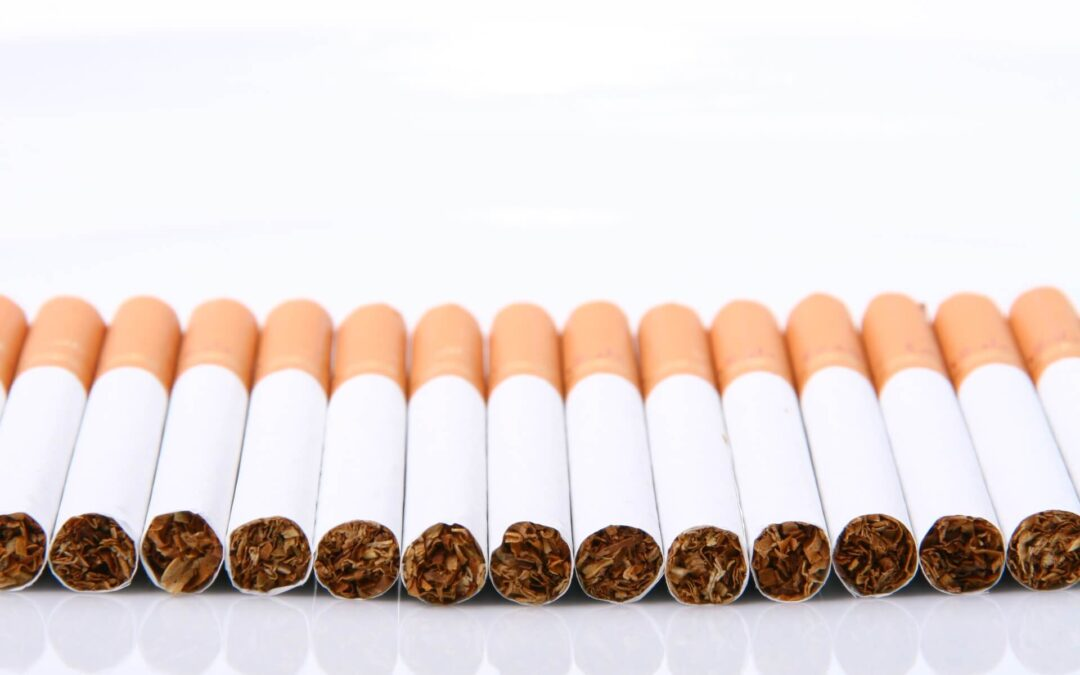 excise-tax-on-tobacco