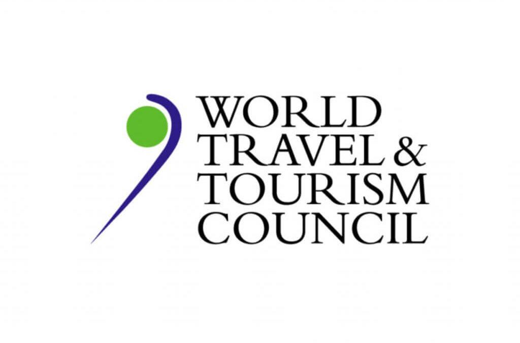 hybrid-world-tourism-summit
