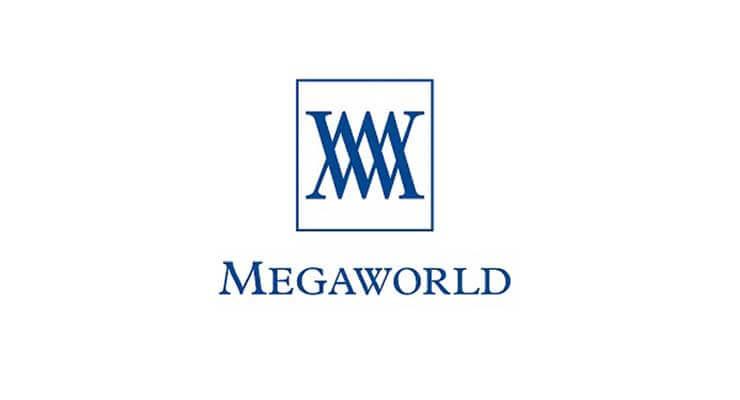 Megaworld-in-Palawan-township