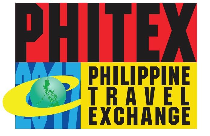 travel-trade-event-generates-P69M-bookings