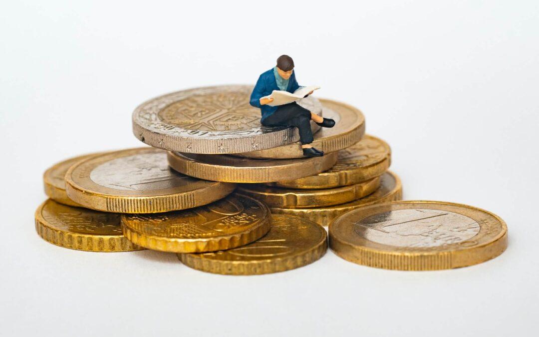 credit-activity-improving