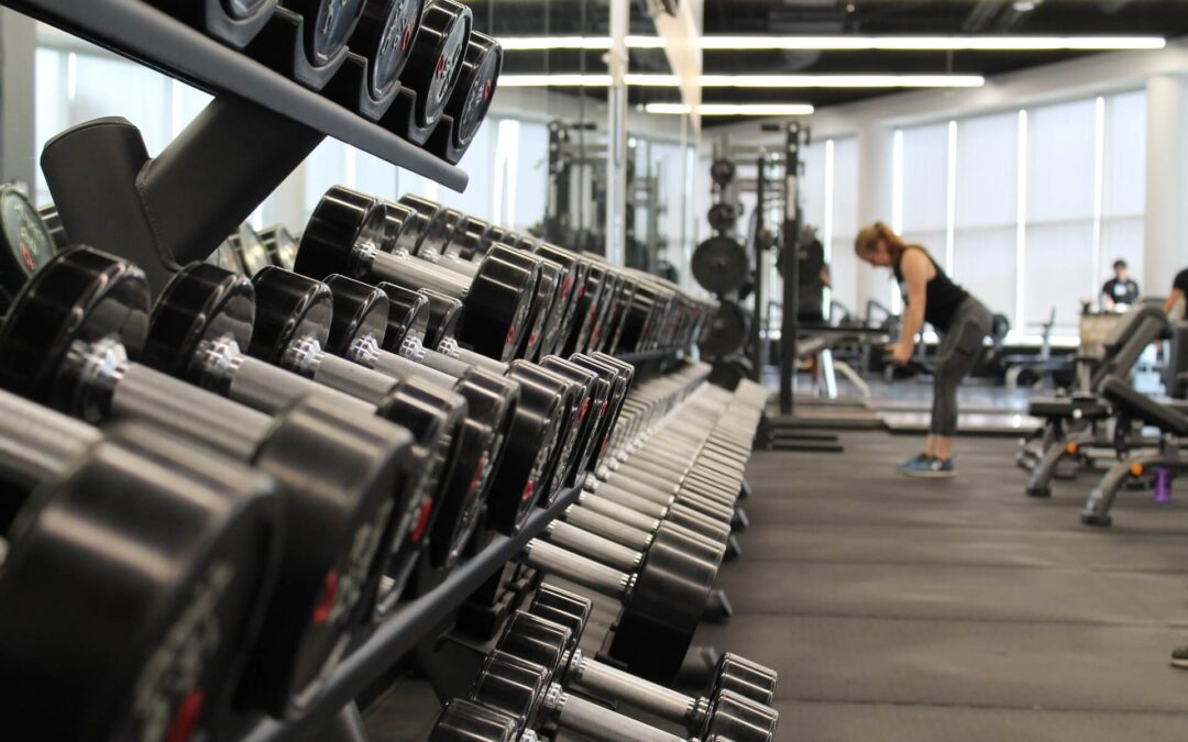 fitness-centers-as-essential-sectors