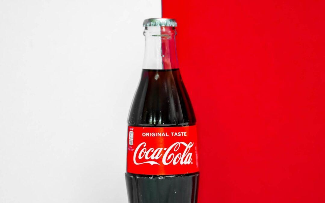 Coca-Cola-investments-in-PH