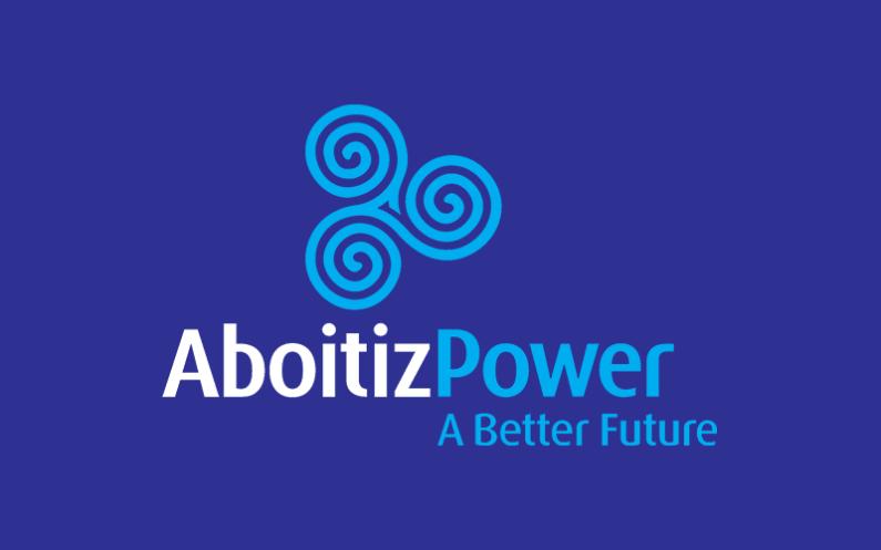 Japan's-JERA-in-Aboitiz-Power