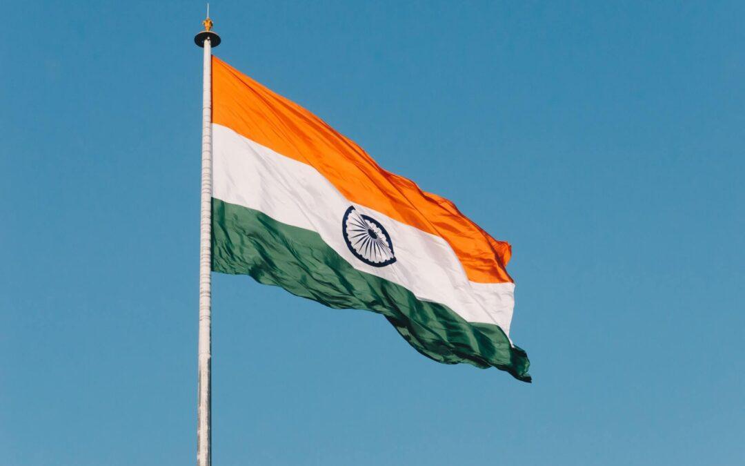 Ph-India-agreement