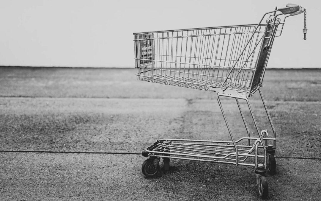 easing-of-retail-trade