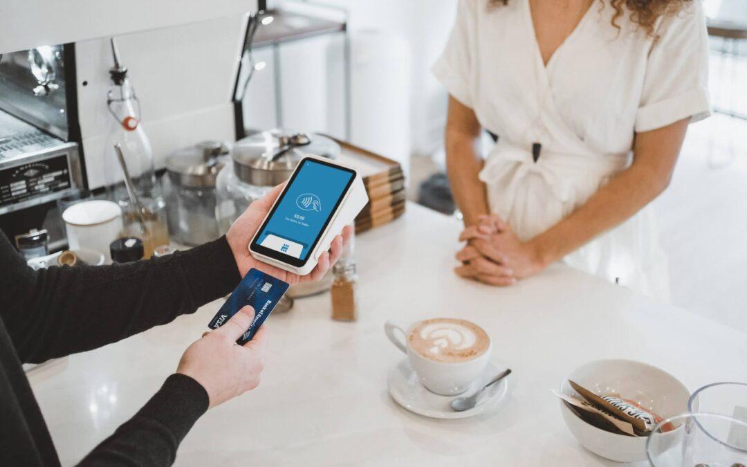 fintechs-e-payments