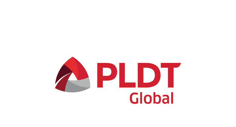 PLDT-expands-virtual-footprint
