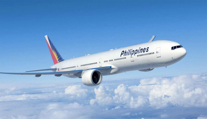PAL-to-exit-bankruptcy
