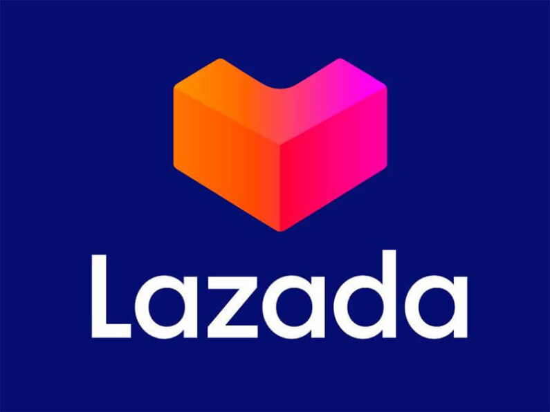 Lazada-growth-in-sales