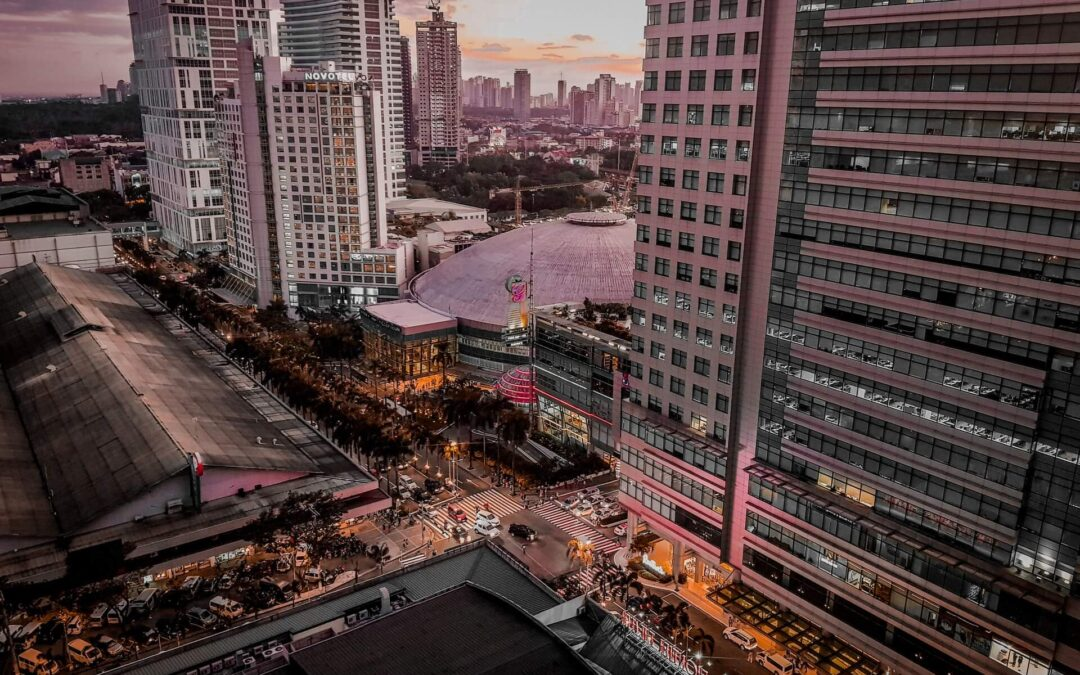 Japanese-firms-to-invest-in-Ph