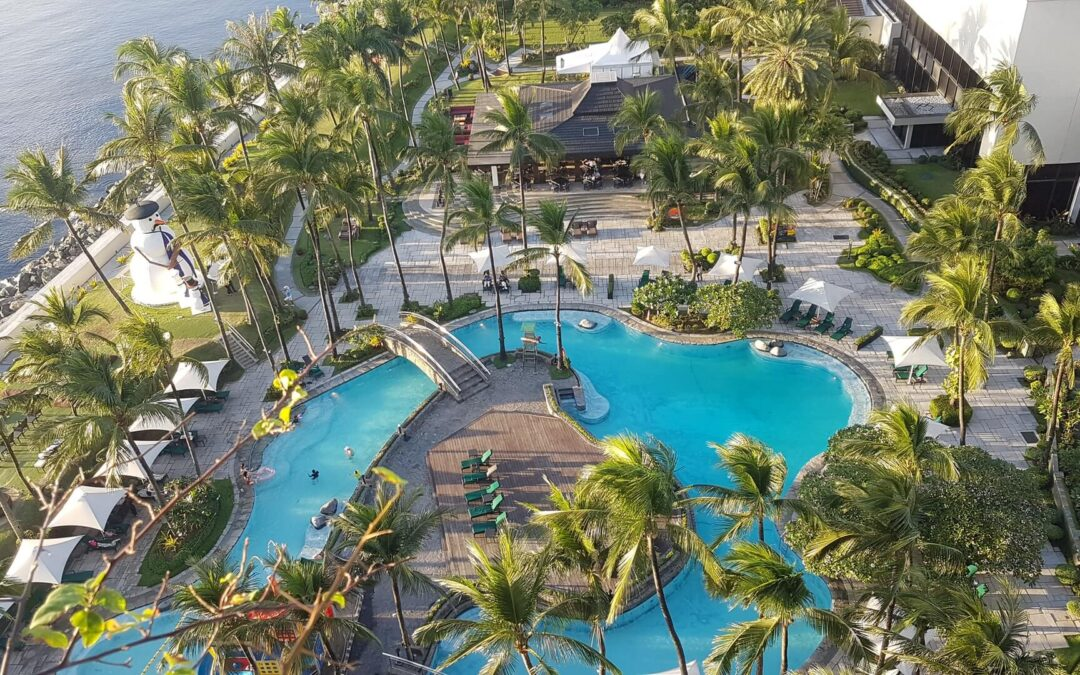 hotels-to-help-revive-tourism